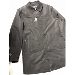 trench taglie forti  149,50 €