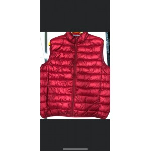GILET 100GR MAXFORT TAGLIE FORTI - ANDREASS  89,00 €