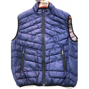 GILET 100GR MAXFORT TAGLIE FORTI - ANDREASS  95,00 €