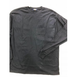 T-SHIRT MANICA LUNGA TAGLIE FORTI - ANDREASS  45,00€