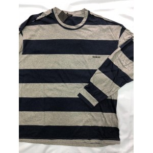 T-SHIRT MANICA LUNGA EMANUEL TAGLIE FORTI - ANDREASS  65,00€
