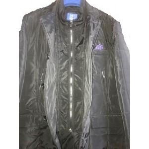 Giubbotto taglie comode giacca  99,50€