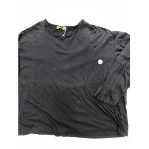 T-SHIRT MANICA LUNGA EMANUEL TAGLIE FORTI - ANDREASS  125,00€