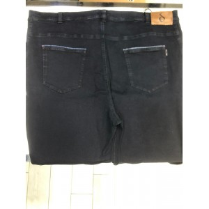 JEANS VIDOR TAGLIE FORTI - ANDREASS  129,00€