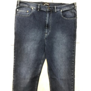 JEANS VIDOR TAGLIE FORTI - ANDREASS  125,00 €