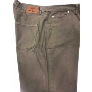 Pantalone taglie calibrate made in Italy  45,00 €
