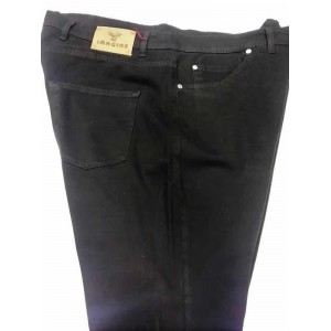 Pantalone taglie calibrate made in Italy  45,00€