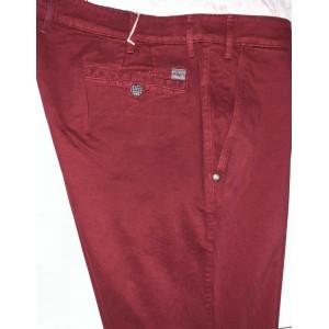 Pantalone taglie conformate Maxfort  104,50€