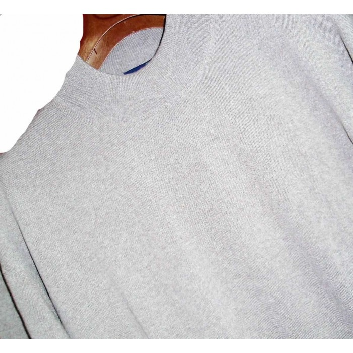 Pullover taglie calibrate made in Italy  74,50 €