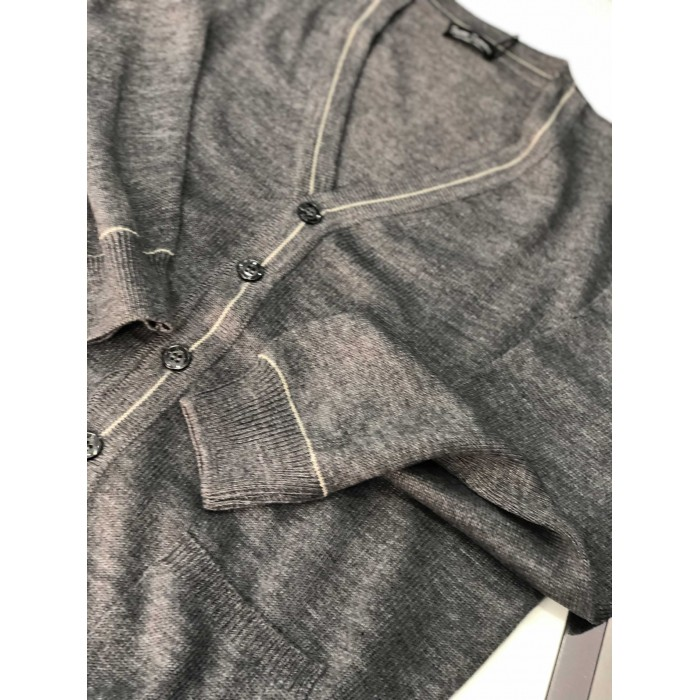 Pullover taglie calibrate made in Italy  50,50€