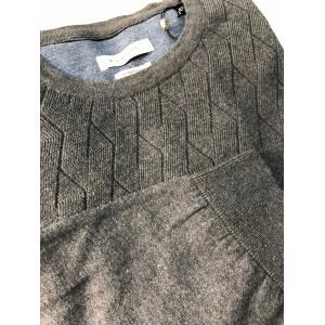Pullover taglie comode Bugatti  194,50€