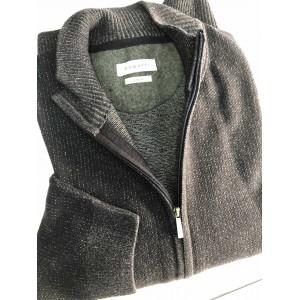 Pullover taglie comode Bugatti  129,50€