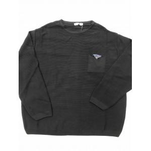 Pullover taglie conformate Maxfort  75,50€
