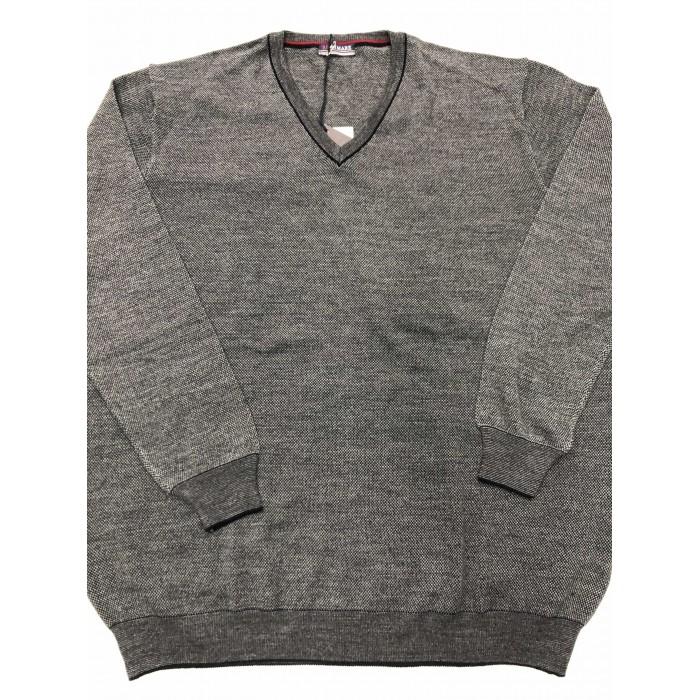 Pullover taglie conformate Re del Mare  79,50€