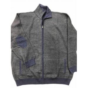 Pullover taglie conformate Re del Mare  105,50€