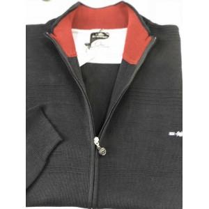 Pullover taglie calibrate Il Granchio  149,00€