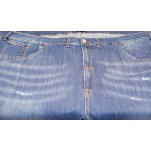Jeans taglie calibrate Emanuel Jeans  139,50€