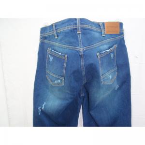 Jeans taglie comode Emanuel  129,50€