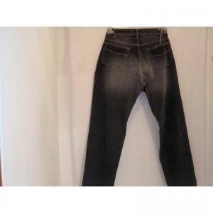 Jeans nero taglie comode Emanuel  94,50€