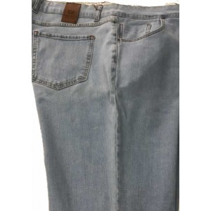 Jeans taglie comode Andreass  79,50 €