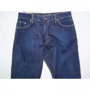Jeans taglie calibrate  59,50€
