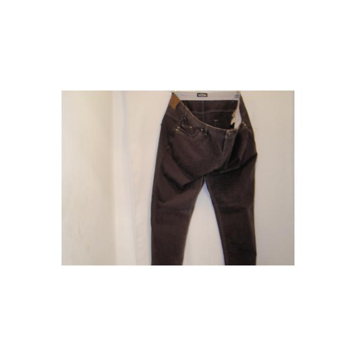 Jeans taglie calibrate Vidor  135,50€