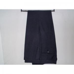 Pantalone classico taglie calibrate inverno  59,50€