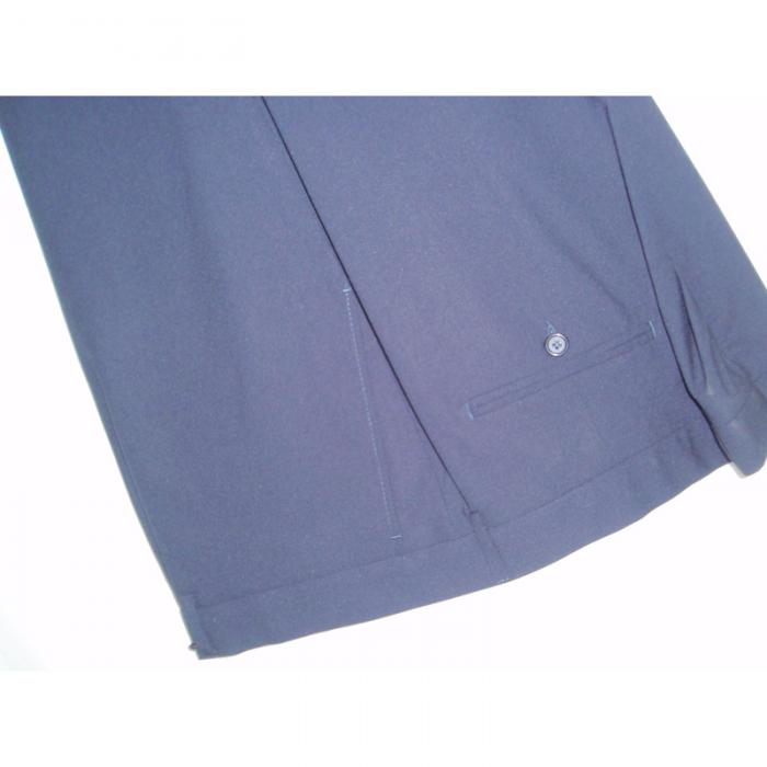 Pantalone classico taglie calibrate estivo  69,50€