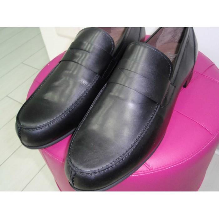 Scarpe grandi numeri  198,50€
