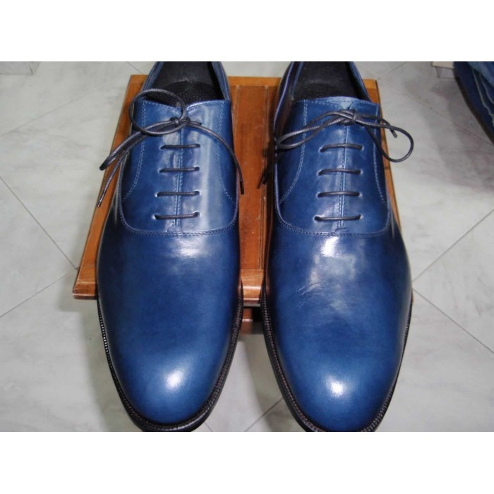 Scarpe grandi numeri  228,50€