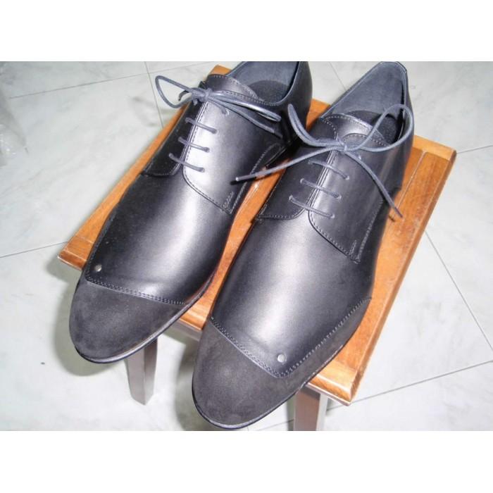 Scarpe grandi numeri  188,50€