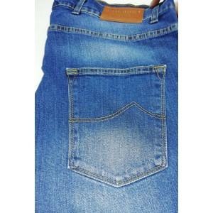 Jeans Emanuel taglie calibrate  99,00€
