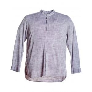 Camicie manica lunga Maxfort taglie conformate  83,00€