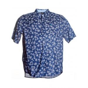 Camicie manica corta Maxfort taglie conformate  85,00€