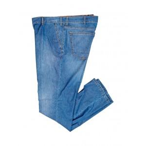 Jeans Maxfort taglie conformate  75,00€