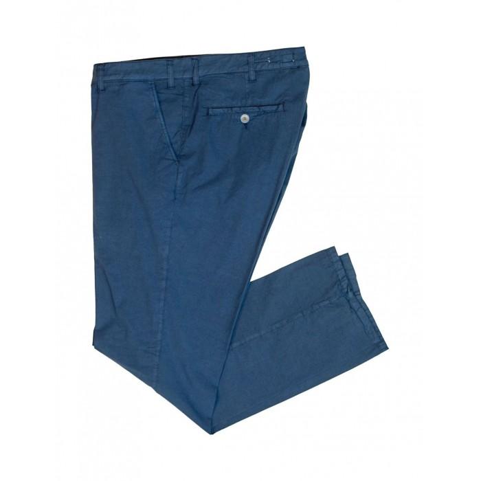 Pantalone taglie calibrate Maxfort  89,00€