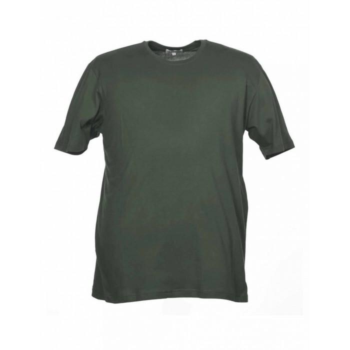 T-shirt Maxfort taglie calibrate  35,90€