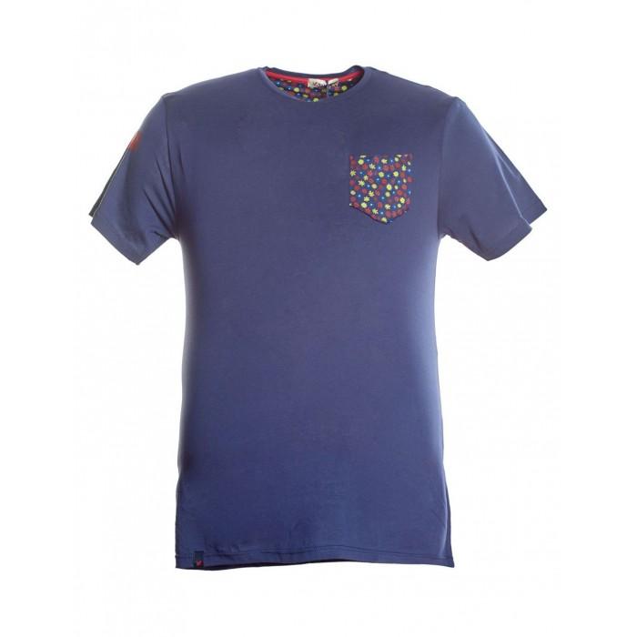 T-shirt Maxfort taglie calibrate  59,90€