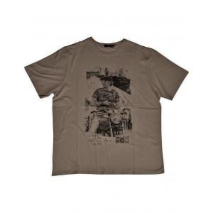 T-shirt taglie calibrate Maxfort  41,50€