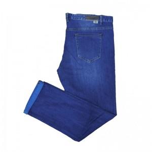 Jeans taglie calibrate Maxfort  89,50€