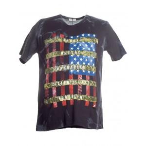 T-shirt taglie calibrate Maxfort  46,50€