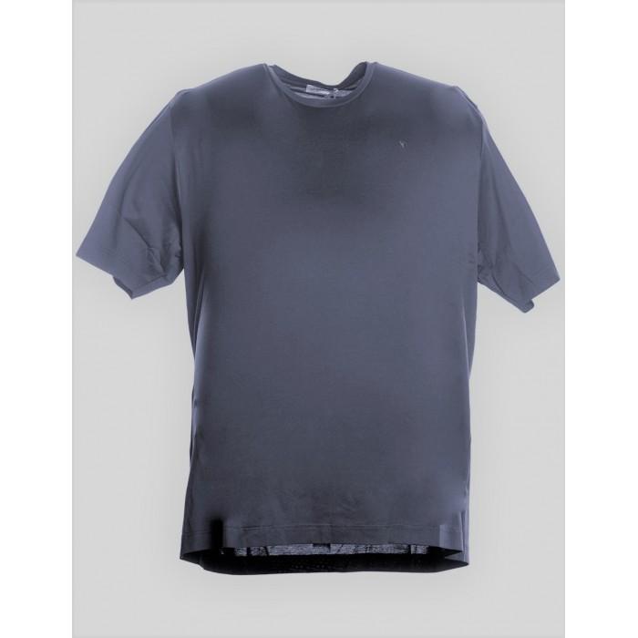 T-shirt Maxfort taglie calibrate  85,00€