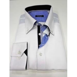 Camicia Lino taglie calibrate  79,00€