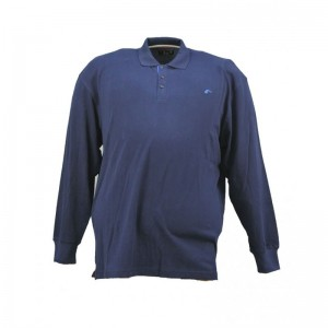 Polo manica lunga Easy Maxfort  59,00€