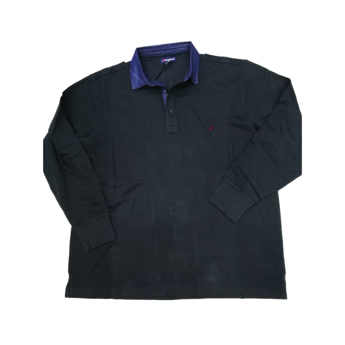 Polo Maxfort Oversize - ANDREASS  49,90€