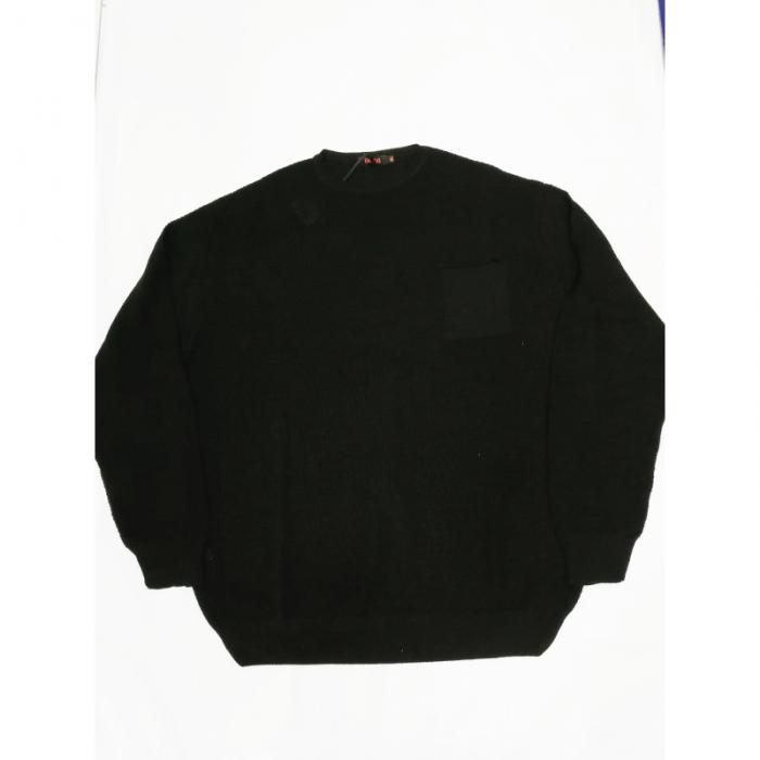 Pullover Blocco 38 taglie comode - ANDREASS  51,90€