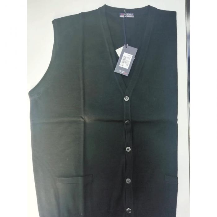 Pullover Re del Mare taglie comode - ANDREASS  42,90€