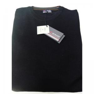 Pullover Re del Mare taglie calibrate - ANDREASS  42,90€