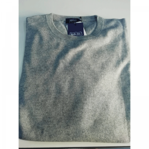 Pullover Cachemire Kudis taglie forti - ANDREASS  59,90 €