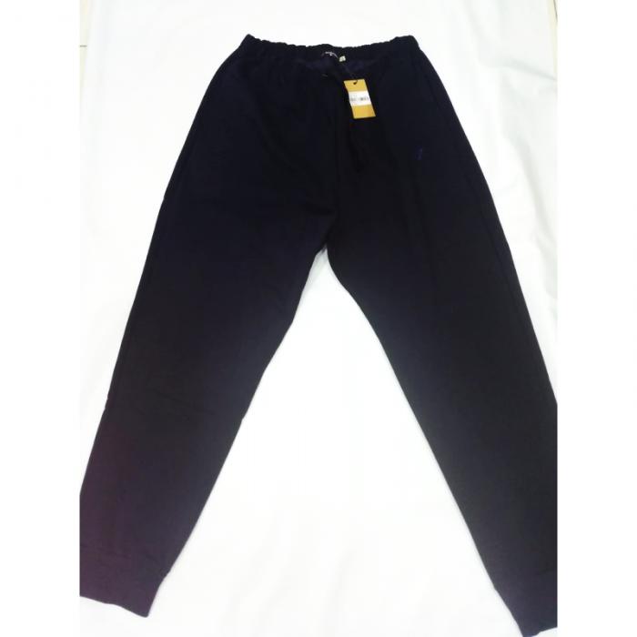 Pantalone di tuta oversize Maxfort - ANDREASS  23,90€